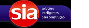 SiaRS - Soluções inteligentes para construção