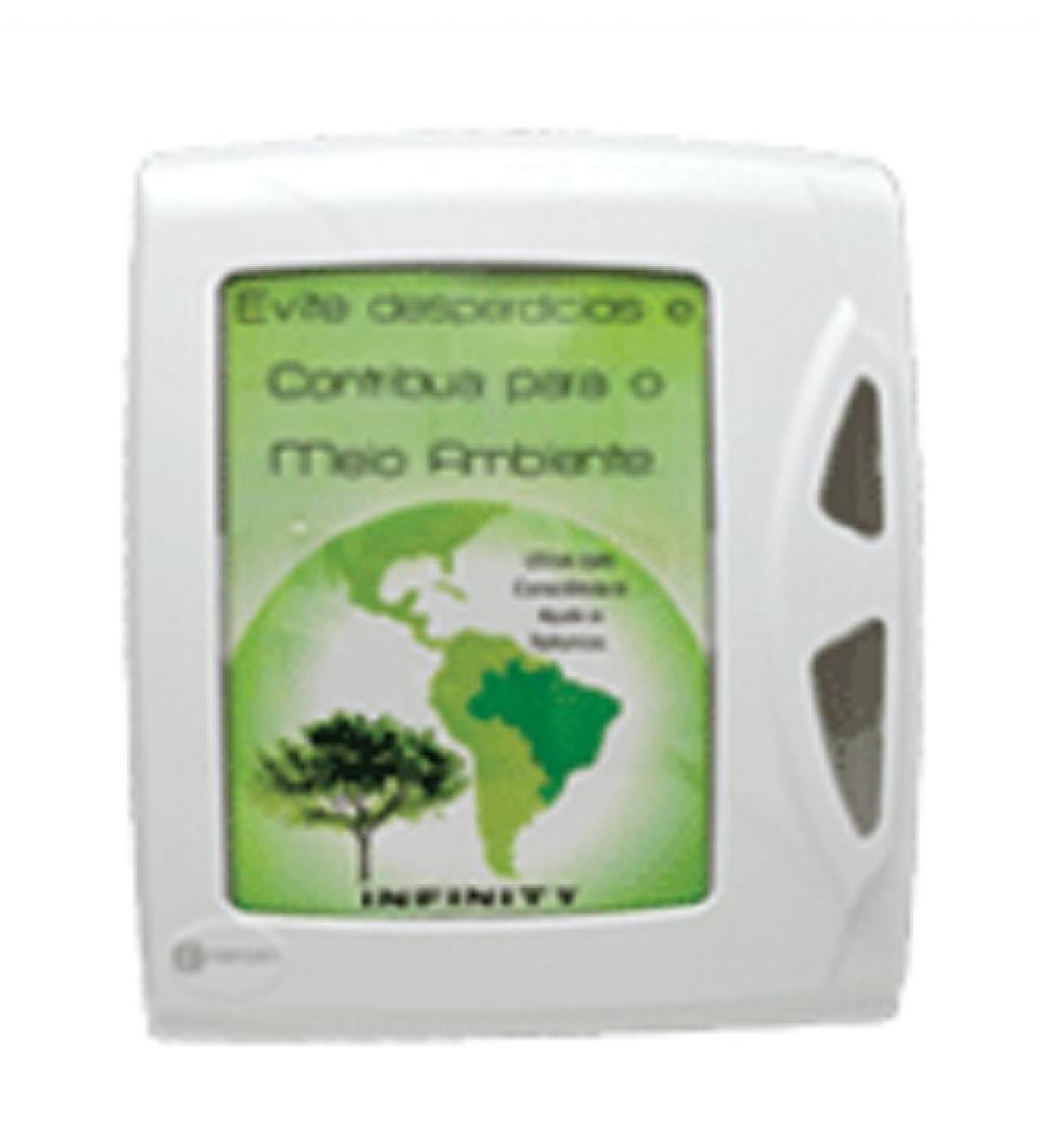 : Ferragens e Acessórios de Fixação > Acessórios p/ Banheiro #22753B 1024x1130 Acessorios Banheiro Porto Alegre