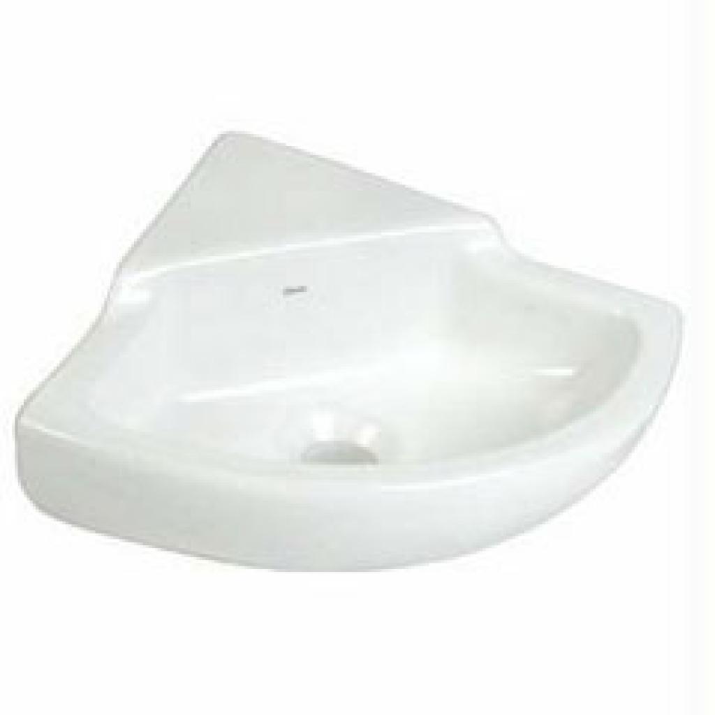 #616A61 Dual Chip Cubas Para Banheiro Bonitos Modelos Fotos De Vestidos De  1024x1024 px Banheiros Bonitos Fotos 1519