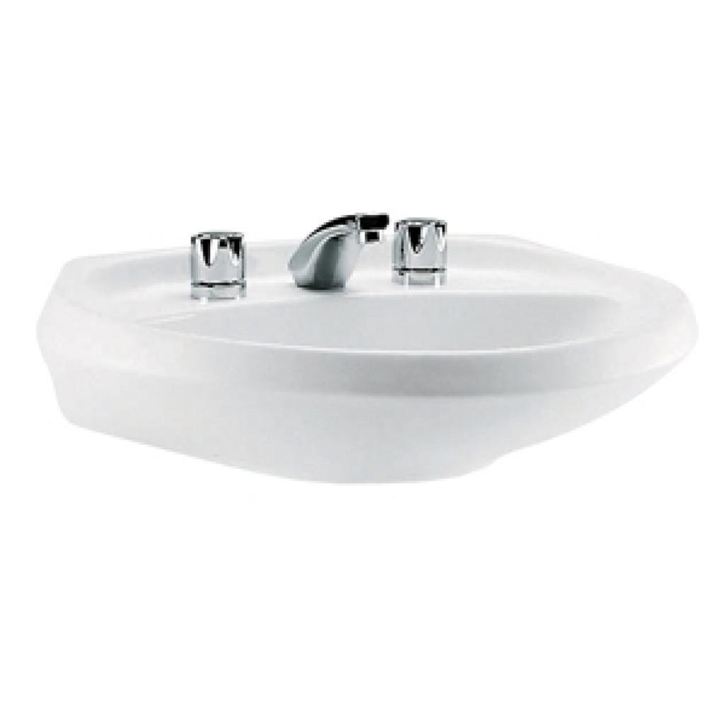 Produtos: Louças e Metais > Louças > BACIA CONVENCIONAL IZY #485754 1024x1024 Acessorios Banheiro Deca
